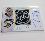 Panini America 2013-14 National Treasures Hockey Packout Part Two (35)