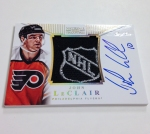 Panini America 2013-14 National Treasures Hockey Packout Part Two (38)