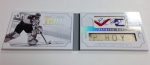 Panini America 2013-14 National Treasures Hockey Packout Part Two (4)