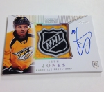 Panini America 2013-14 National Treasures Hockey Packout Part Two (42)