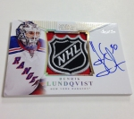 Panini America 2013-14 National Treasures Hockey Packout Part Two (44)