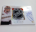 Panini America 2013-14 National Treasures Hockey Packout Part Two (45)