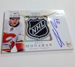 Panini America 2013-14 National Treasures Hockey Packout Part Two (46)
