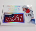Panini America 2013-14 National Treasures Hockey Packout Part Two (57)