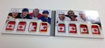 Panini America 2013-14 National Treasures Hockey Packout Part Two (8)