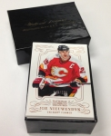 Panini America 2013-14 National Treasures Hockey Teaser (10)