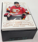Panini America 2013-14 National Treasures Hockey Teaser (11)