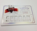 Panini America 2013-14 National Treasures Hockey Teaser (13)