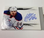 Panini America 2013-14 National Treasures Hockey Teaser (16)