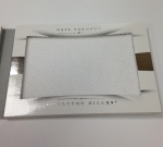 Panini America 2013-14 National Treasures Hockey Teaser (17)