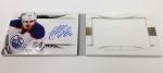 Panini America 2013-14 National Treasures Hockey Teaser (18)