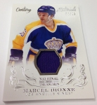 Panini America 2013-14 National Treasures Hockey Teaser (20)