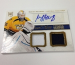 Panini America 2013-14 National Treasures Hockey Teaser (21)