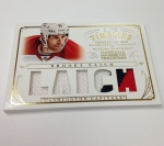 Panini America 2013-14 National Treasures Hockey Teaser (23)