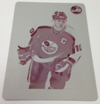 Panini America 2013-14 National Treasures Hockey Teaser (27)