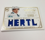 Panini America 2013-14 National Treasures Hockey Teaser (41)