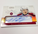 Panini America 2013-14 National Treasures Hockey Teaser (43)