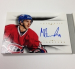 Panini America 2013-14 National Treasures Hockey Teaser (46)