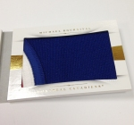 Panini America 2013-14 National Treasures Hockey Teaser (47)