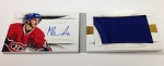 Panini America 2013-14 National Treasures Hockey Teaser (48)