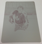 Panini America 2013-14 National Treasures Hockey Teaser (51)