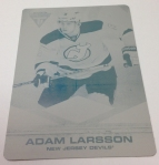 Panini America 2013-14 National Treasures Hockey Teaser (53)