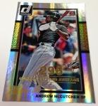 Panini America 2014 Donruss Baseball Series 2 QC (15)