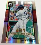 Panini America 2014 Donruss Baseball Series 2 QC (18)