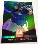 Panini America 2014 Donruss Baseball Series 2 QC (28)