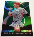 Panini America 2014 Donruss Baseball Series 2 QC (29)