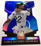 Panini America 2014 Donruss Baseball Series 2 QC (31)