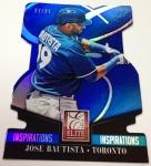 Panini America 2014 Donruss Baseball Series 2 QC (32)