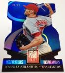 Panini America 2014 Donruss Baseball Series 2 QC (34)
