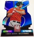 Panini America 2014 Donruss Baseball Series 2 QC (35)