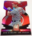 Panini America 2014 Donruss Baseball Series 2 QC (46)