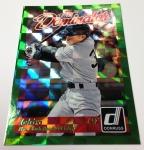 Panini America 2014 Donruss Baseball Series 2 QC (61)