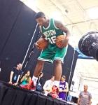 Panini America 2014 NBA Rookie Photo Shoot (11)