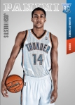 Panini America 2014 NBA RPS Next Day Cards (1)