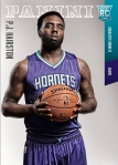 Panini America 2014 NBA RPS Next Day Cards (10)