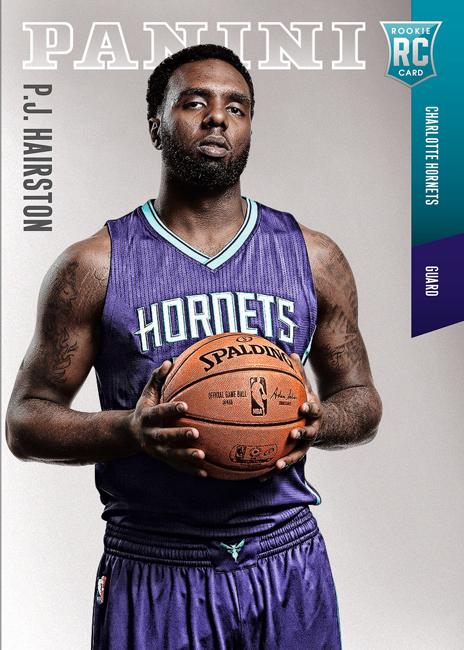 Panini America 2014 NBA RPS Next Day Cards (10)