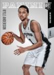 Panini America 2014 NBA RPS Next Day Cards (13)