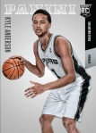 Panini America 2014 NBA RPS Next Day Cards (13)
