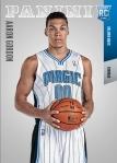 Panini America 2014 NBA RPS Next Day Cards (14)