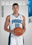 Panini America 2014 NBA RPS Next Day Cards (14)