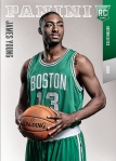 Panini America 2014 NBA RPS Next Day Cards (15)