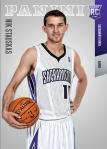 Panini America 2014 NBA RPS Next Day Cards (16)