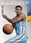 Panini America 2014 NBA RPS Next Day Cards (17)