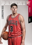 Panini America 2014 NBA RPS Next Day Cards (19)