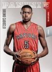 Panini America 2014 NBA RPS Next Day Cards (2)