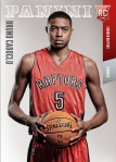 Panini America 2014 NBA RPS Next Day Cards (2)